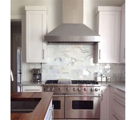 island exhaust hoods kitchen how to choose a ventilation hgtv within kitchen