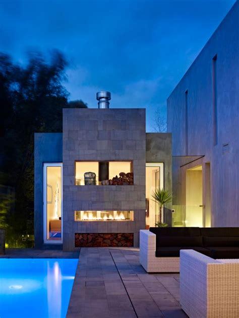 indoor outdoor fireplaces indoor outdoor fireplace ideas and options hgtv