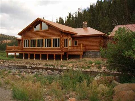 panguitch lake utah real estate cabin for sale on mammoth