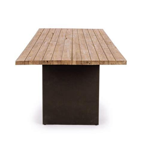 tavolo etnico tavolo etnico da giardino teak tavoli esterno etnici