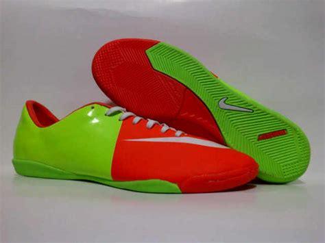 Grade Ori Nike Sport Sash Bag nike mercurial grade ori made in italy gege shoes bags
