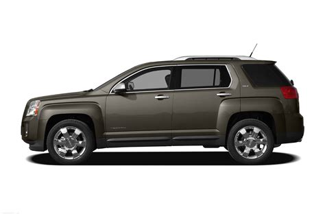 how to work on cars 2011 gmc terrain instrument 2011 gmc terrain price photos reviews features