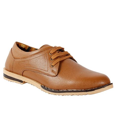 n shoes shoes n style lifestyle canvas shoes price in india