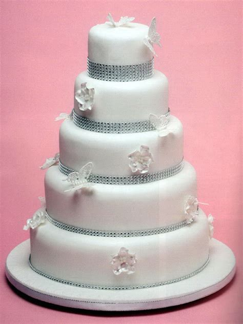 s cake patisserie wedding cakes in
