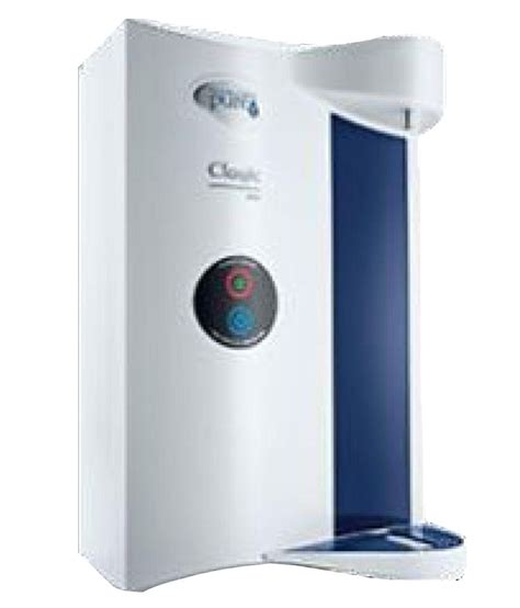 pureit classic uv plus uv water purifier price in india 12