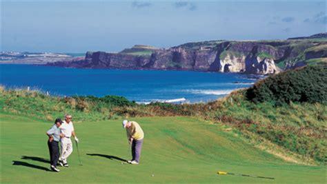 ein golfplatz namens irland lust auf golf irelandcom