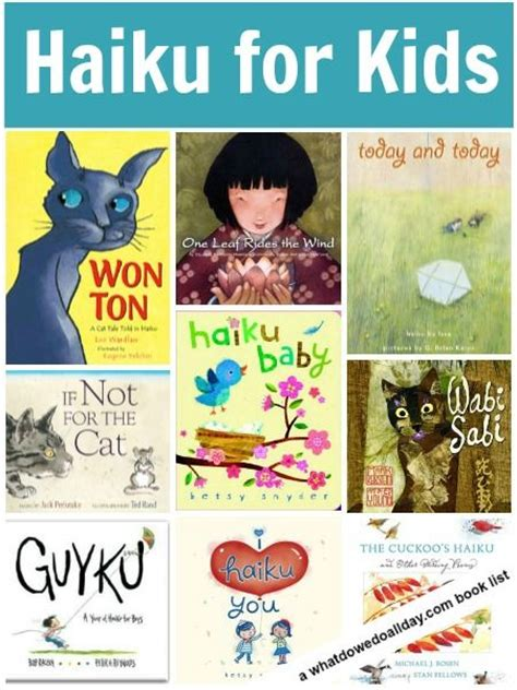 poetry picture books for children 25 best ideas about poetry books on best