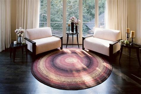 Prince Furniture by Diane Prince Furniture Gifts Area Rugs