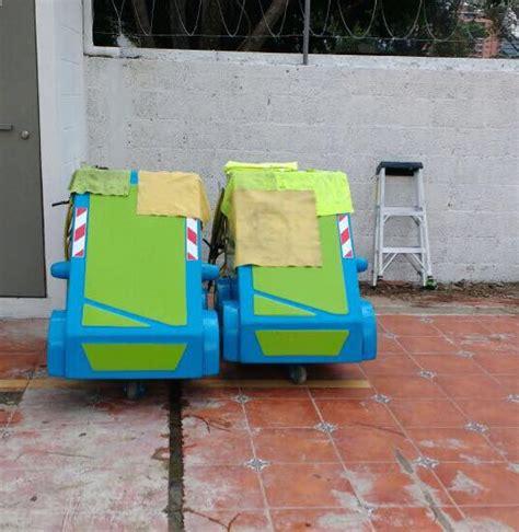 jurgen klaric guatemala 2017 eco carwash guatemala inicio facebook