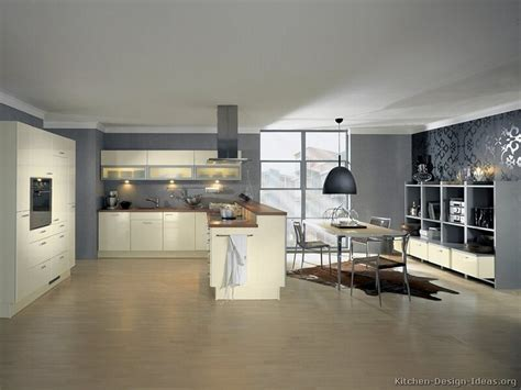 grey kitchen walls cream kitchen cabinets with grey walls designs
