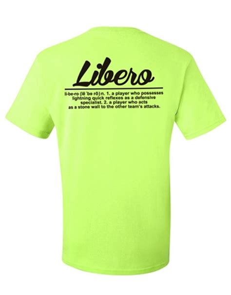 occasion setter definition volleyball libero quotes quotesgram