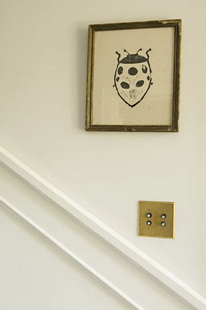 Push Button Light Switch by Push Button Light Switch Home Ideas