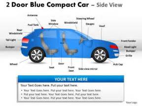 car diagrams basic car parts diagram car parts diagram