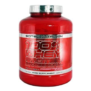 Scitec Nutrition 100 Whey Protein Profesional 5 Lb scitec nutrition 100 whey protein professional 5 2 lb