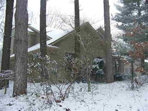 South Bend Indiana Property Records South Bend Indiana Reo Homes Foreclosures In South Bend Indiana Search For Reo