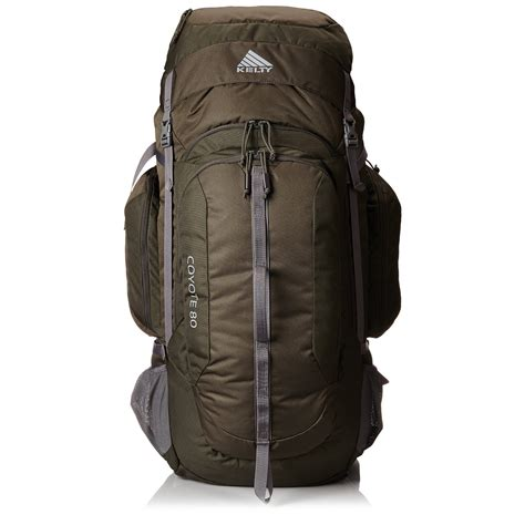 best coyote light 2016 kelty coyote 80 vs kelty red cloud 90 keeping it light