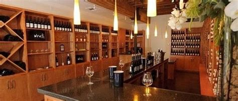 tasting room cost wine walk a passport to and great tastings fbworld