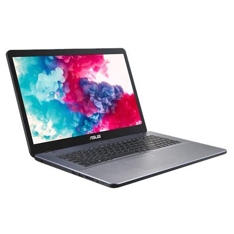 Laptop Asus Vivobook X540ya asus vivobook 17 x705nc laptops asus global