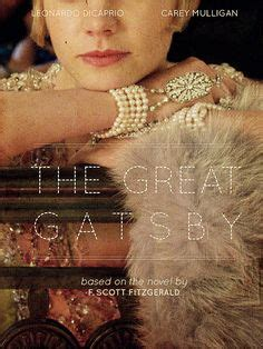 great gatsby themes revenge amy adams bradley cooper and sydney on pinterest