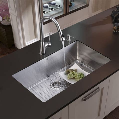 european kitchen sinks stainless steel 25 best ideas about european kitchens on