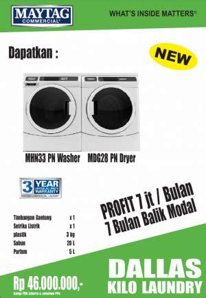 Setrika Philips Besi paket dallas kilo laundry laundry mart indonesia