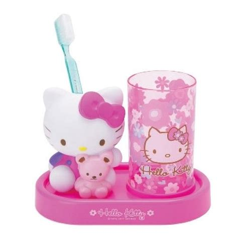 hello kitty bathroom set walmart 24 best images about tatis bathroom on pinterest hello