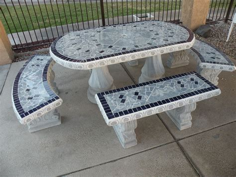 interesting oval patio table rberrylaw