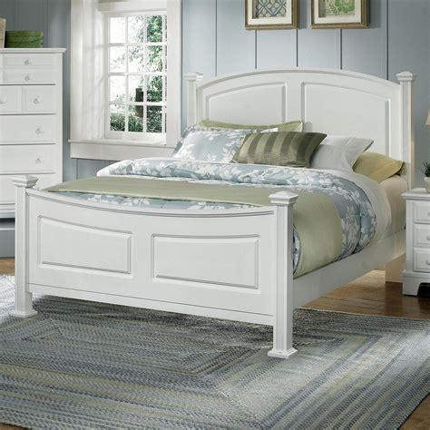 full panel bed vaughan bassett hamilton franklin full panel bed belfort
