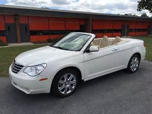 Chrysler Sebring Convertible Top File Chrysler Sebring Convertible Third Generation Js