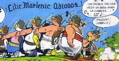libro asterix y los godos asterix y los godos de uderzo y goscinny xonxoworld