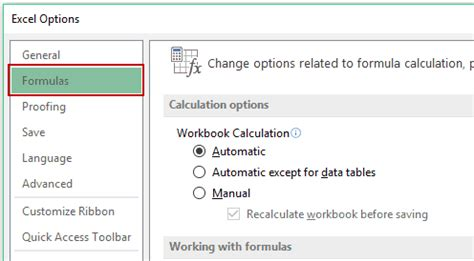 change date format mysql while inserting convert timest to date excel formula how to convert