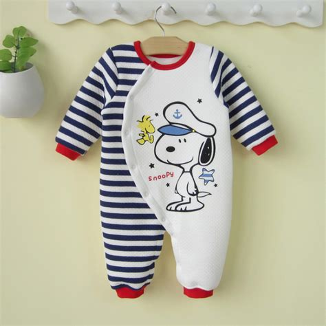 Clothes Baby 1 enterotoxigenic 0 1 year baby clothes and autumn baby boy coat newborn 0