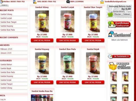 pembuatan npwp online depok jasa pembuatan toko online di sawangan depok
