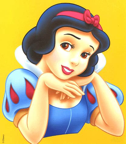 banche immagini free disney images snow white wallpaper and background photos