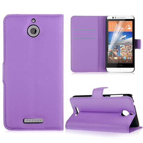 Flip Leather Free Tali Wallet Dompet Card Cover Iphone 6 6s leather flip wallet stand cover w card slot for htc desire 510 free ebay
