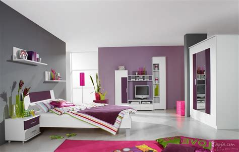 suitable color for bedroom suitable colors master bedroom children rooms