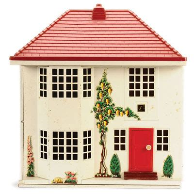 dolls house suppliers uk cloverley dolls houses suppliers builders decorators of dolls houses house building