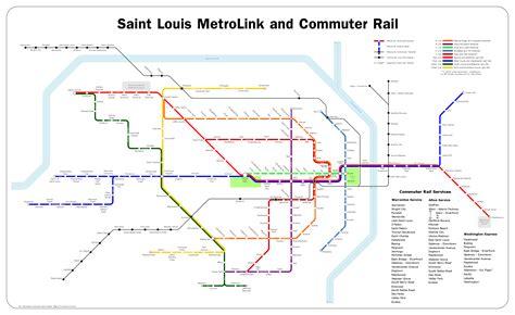 metro lighting st louis mo future metro system for saint louis mo by mkyner on deviantart