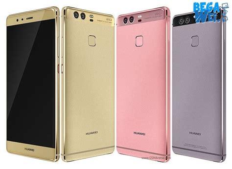 Spesifikasi Dan Hp Huawei P9 harga huawei p9 dan spesifikasi april 2018