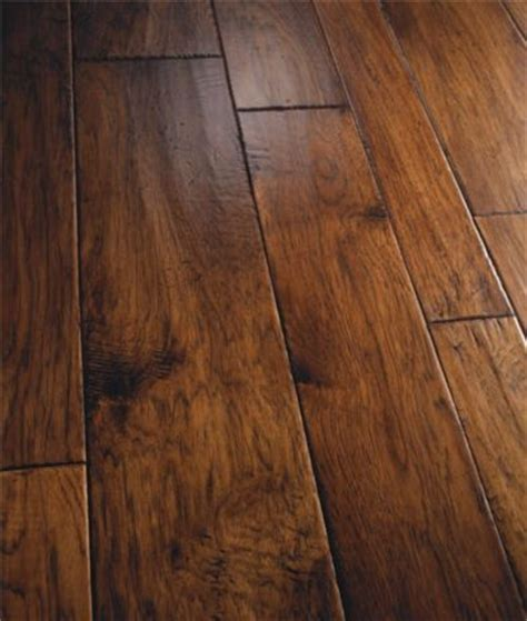 Distressed Wood Flooring Prices by Best 25 Wood Laminate Ideas On Laminate
