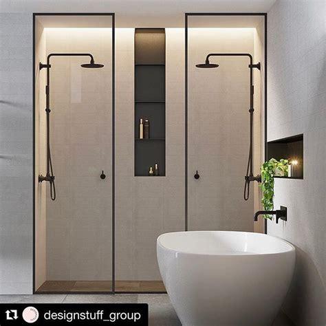modern bathroom shower best 25 modern shower ideas on toilet tiles