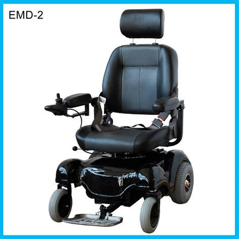 Rascal Power Chair by Wheelchair Assistance Rascal 320 Power Wheel Chair