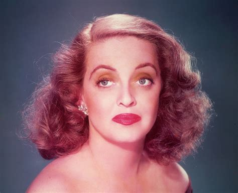 bette davis eye color we d die for these 5 with pretty