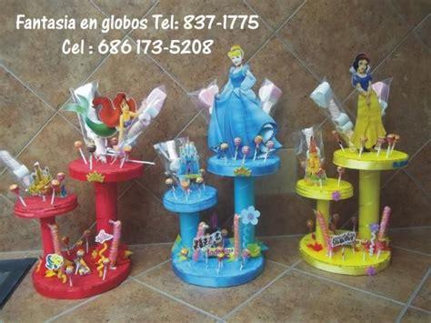 decoracion de mesas para fiestas infantiles mesa de fiesta infantil decoracion de eventos fiestas