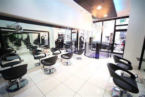 Hair Dresser Manchester by Salon Hair