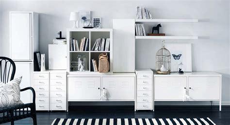 Wood Bathtub Luxury Comfort Ikea Office White Furniture Amp Accessories