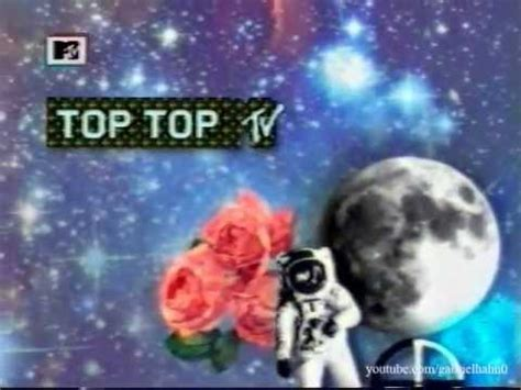 mtv best top top mtv 2010 abertura