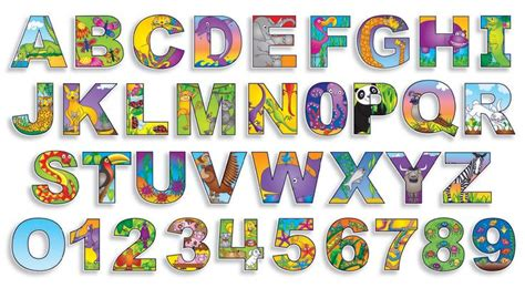 printable letters for bulletin board best photos of printable alphabets for bulletin boards