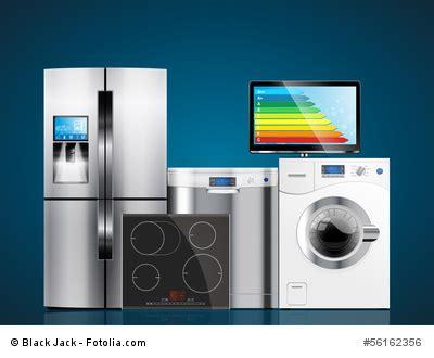 matte unter waschmaschine schallschutzmatte f 252 r waschmaschinen schaumstoff