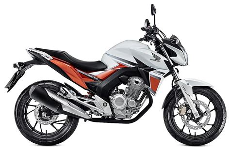 price of new honda honda bikes price list 2017 new honda bikes models with